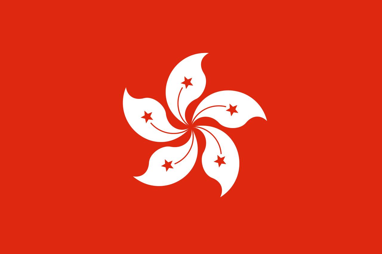 hosting Singapore