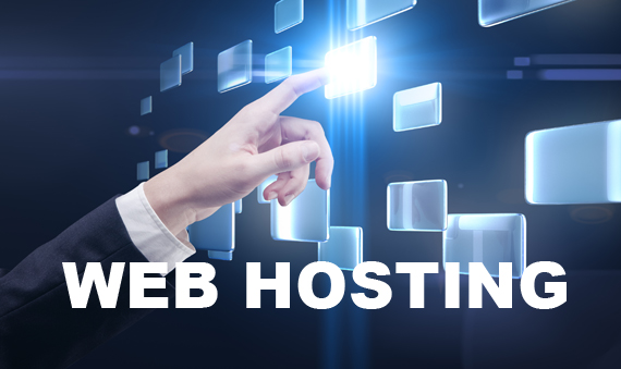 Dịch vụ web hosting linux
