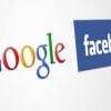 Tôi không có trang Facebook, vậy tôi có thể quảng cáo Facebook được không?