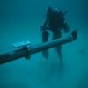Sự cố đứt cáp quang biển đầu năm 2015