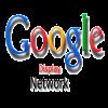 Chiến thuật để chiến dịch quảng cáo Google Display Network thành công