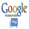 Làm thế nào google kiểm soát được các click ảo trên quảng cáo Adwords ?