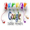 GDN giúp bạn tiếp cận khách hàng hiệu quả