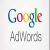 Nguyên tắc quảng cáo Google Adwords