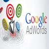 Có thể trùng từ khóa trong Google Adwords?