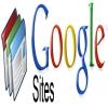Cách liên kết Google Site đến quảng cáo AdWords?