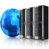 Bảng giá web hosting Linux