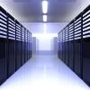 Tiêu chí nào để chọn dịch vụ web hosting?