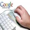 Tôi có thể kiểm soát chi phí trên Google Adwords?