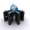 Nên chọn nơi đặt web hosting ở đâu?